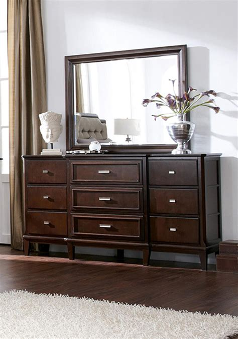dunk bright furniture bedroom furniture syracuse