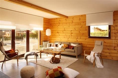 cozy living room decoration simple home decoration