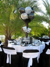 Wedding Chair Rentals Bar Bat Mitzvah Weston Events Luxury Party Rentals