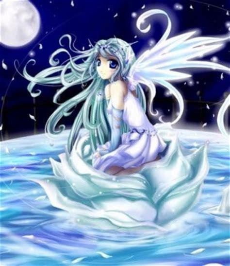 imagenes anime hadas el rinc 243 n del anime imagenes de hadas