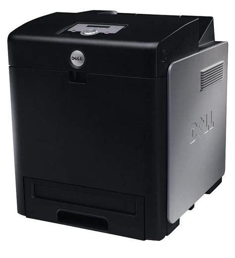dell color laser dell 3110cn color laser printer reconditioned refurbexperts