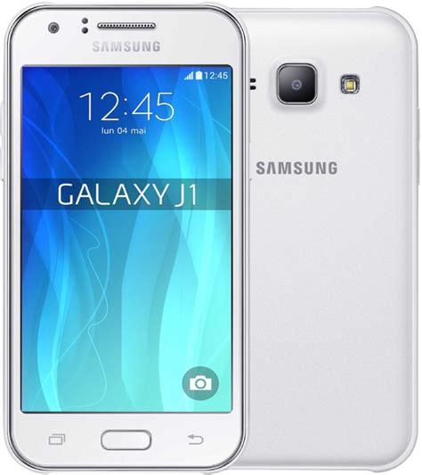 Samsung Galaxy Ac 1 unlocked samsung galaxy j1 j100y 4g wifi hotspot 4gb gps