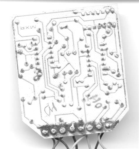 nixie current limiting resistor schematic hex pcb schematic get free image about wiring diagram