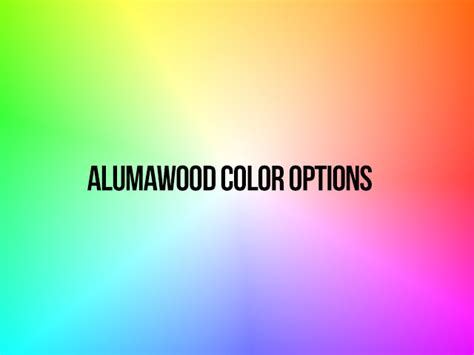 alumawood colors alumawood color options patiocovered patio cover