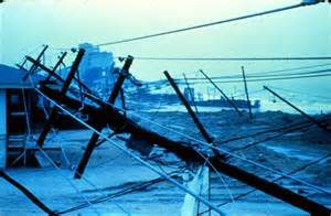 accuweather photo gallery hurricane hugo damage 1989