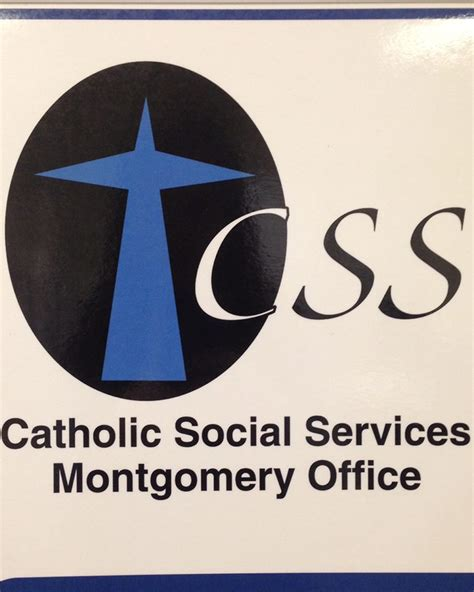 Catholic Social Services Food Pantry by Montgomery Al Food Pantries Montgomery Alabama Food