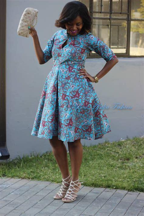 Dress Afika 1 trendope mp3 mp4 songs database