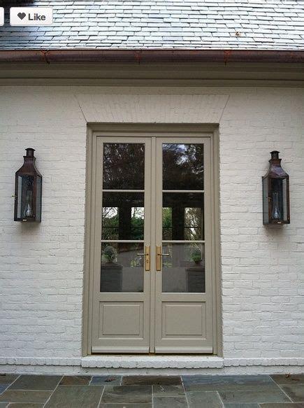 front door colors for beige house door is painted in leather ac 3 benjamin