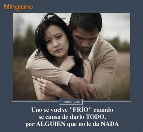 desenganos amorosos letras hispanicas 8437604354 amorosos cluber