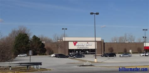 Value City Furniture Orland Park Il by Value City Furniture