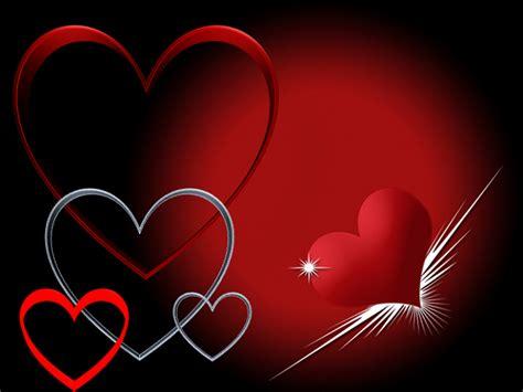 imagenes romanticas en 3d fondos romanticos 3d imagui