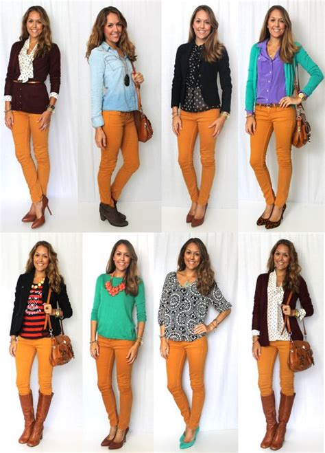 Jean Colors Tops And More Stuff by 25 Best Ideas About Mustard On Mustard