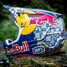 bull motocross gear bull motocross helmet gear motocross