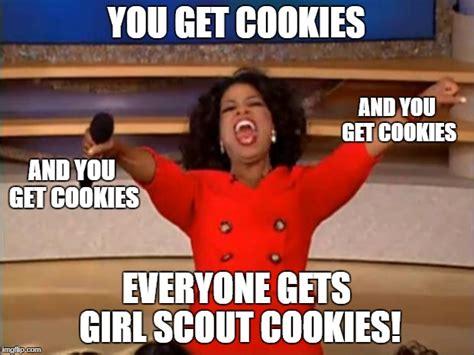 Oprah Meme You Get - oprah you get a meme imgflip