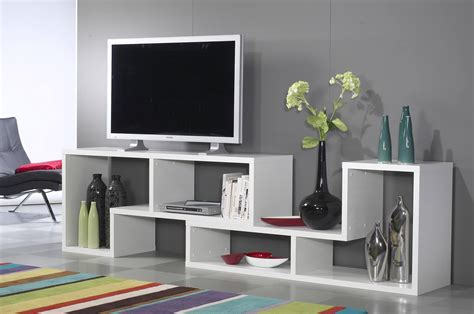 tv rack design 15 6 cube bookcases shelves and storage options