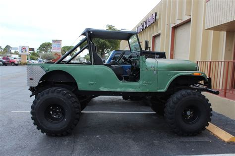 Jeep Cj6 17 Best Images About Jeep On Rocking Chairs