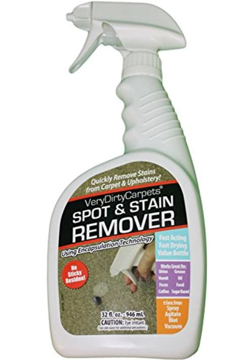 upholstery cleaner solution carpet upholstery cleaning solution spot stain remover