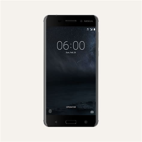 latest nokia android phones nokia 3 android phone with all the smartphone essentials