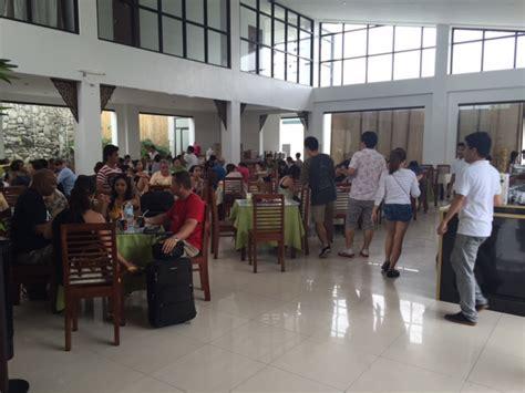 Airasia Umbuchen   tripreport s 252 dostasien und indien seite 2