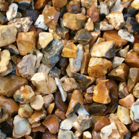 Gravel For Sale Golden Gravel 20mm For Sale Newton Le Willows St Helens
