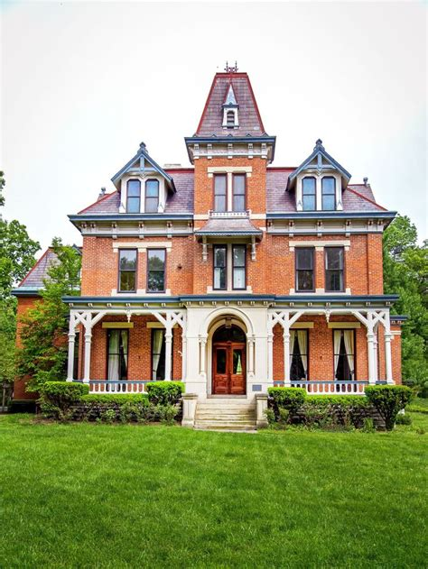 second empire home old houses pinterest 265 best images about second empire on pinterest ontario