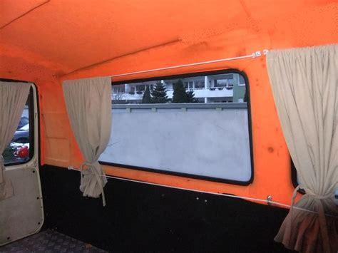 gardinen t5 nachrusten multivan bj 87 vorhang schiene oder seil befestigung
