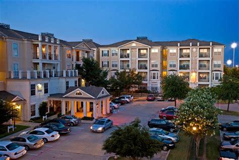 2 bedroom apartments in richardson tx 2 bedroom apartments in richardson tx 2 bedroom apartments
