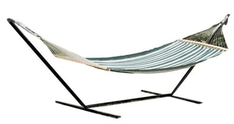 Cheap Hammock Stand Cheap Texsport Hammock Deluxe Stand Best Cing