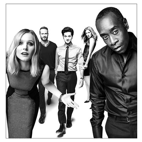 house of lies network stars of showtime series quot shameless quot and quot house of lies quot to build affordable homes
