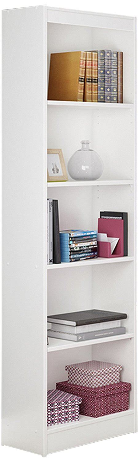 28 inch wide bookcase 15 inch bookshelf 28 images top 15 narrow bookshelf