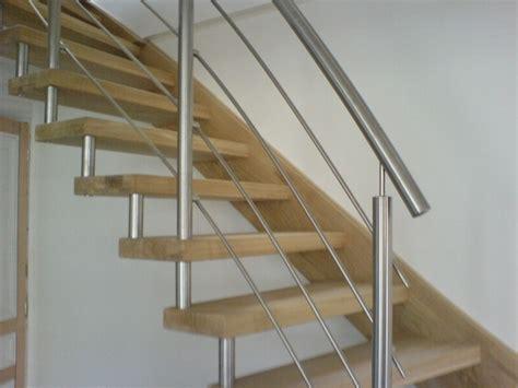 Configurateur Escalier Quart Tournant 4548 by Escaliers Deparis 77 Escaliers En Bois Sur Mesure Ile De