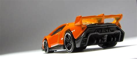 matchbox lamborghini veneno the gallery for gt wheels lamborghini veneno orange
