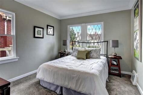 Benjamin Moore Colors by 5 Ideas For Creating A Bedroom Retreat On A Budget