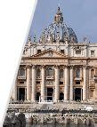 bollettino sala sta della santa sede news dal vaticano notizie sulla chiesa vatican news