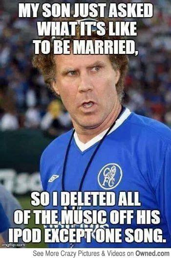 Married Meme - image gallery married meme