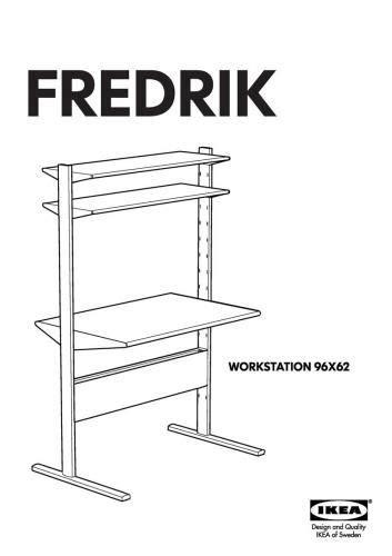 ikea fredrik standing desk ikea fredrik the standing desk inbox desks
