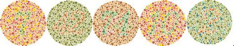 how is color blindness diagnosed cine poate suferi de daltonism clinica oftaprof iasi