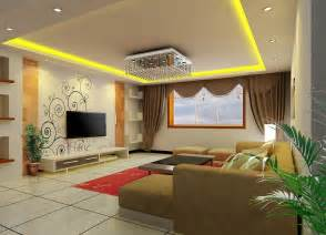 designs pictures living living room tv wall wallpaper and curtain design d house free d