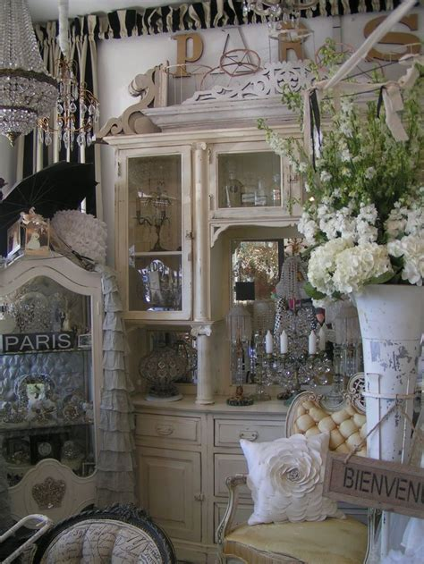 98 best images about shabby chic furniture on pinterest shabby chic cabinets and pink laundry