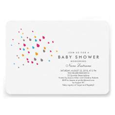 What Do You Take To A Baby Shower by What Do You Think It Takes A Baby Shower