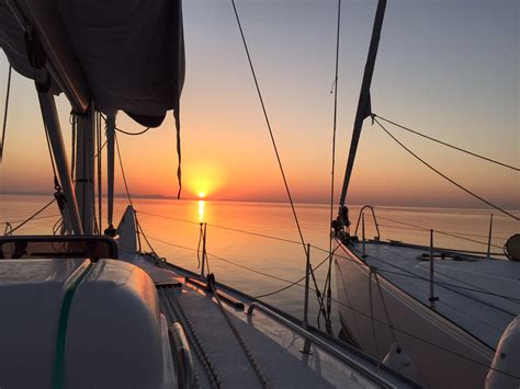 sailing from greece to egypt from greece to egypt on a sailboat reviving egypt s