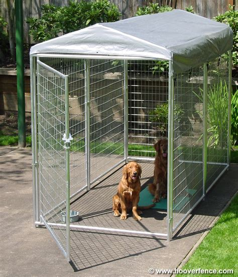 wireless invisible fence the petsafe pif0012917 stay and play wireless fence is a radial fencing system which