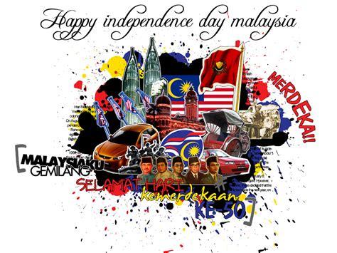 wallpaper cartoon malaysia ahlan malaysia the official blog of malaysia tourism