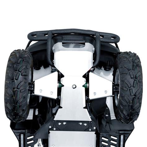 Suzuki Atv Accessories Catalog Front A Arm Set Babbitts Suzuki Partshouse
