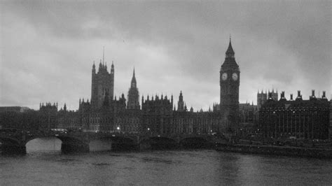 wallpapers houses of parliament london wallpapers london historic houses of parliament wallpapers