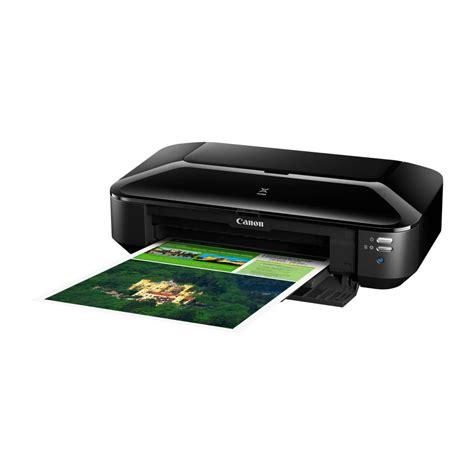 Printer Scanner A3 Canon canon pixma ix6840 a3 gts amman