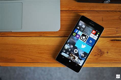 get it mobile how to get windows 10 mobile mspoweruser