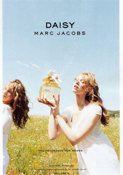 Part 4 Of Beckhams Marc 2008 Advertising Caign by Marc マーク ジェイコブス のキュートな広告写真集 まとめアットウィキ