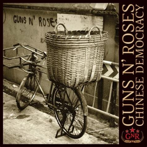 Guns N Roses Democracy guns n roses democracy album review rolling