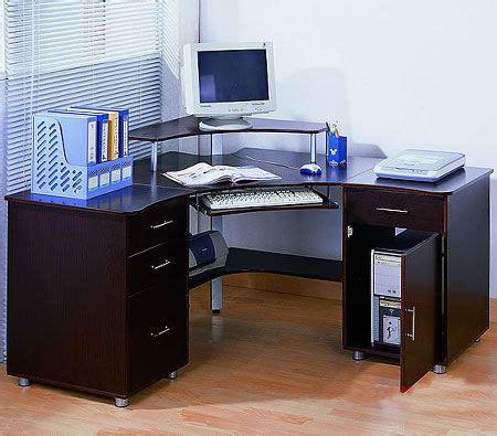 Computer Desks For Sale Melbourne Office Desks For Sale Melbourne Picture Yvotube